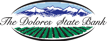 Dolores State Bank