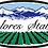 Thumbnail: Dolores State Bank