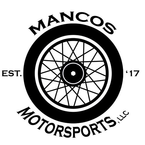 Mancos Motorsports