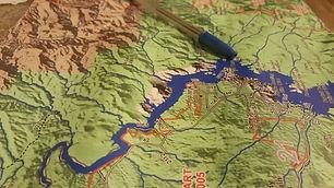 map-detail-580x326.jpg