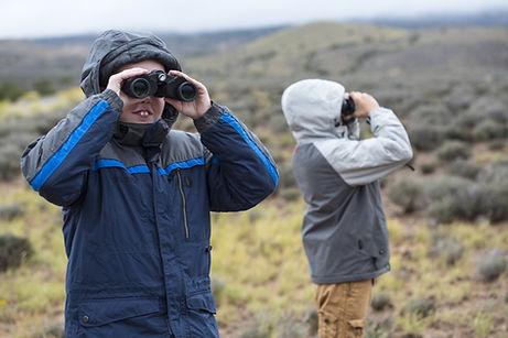 binoculars_students_2014.jpg