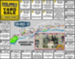 Yard Sale Map 2020.jpg