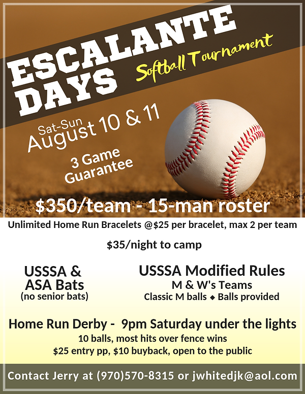 ESCALANTE DAYS SOFTBALL 2019.png