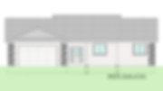 house front elevation colored.png