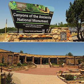 canyon ancients.jpg