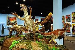 The-Dinosaur-Museum-2-600x400.jpg