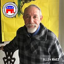 Allen Maez cover.png