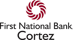 First National Bank Cortez