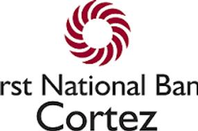 First National Bank Cortez