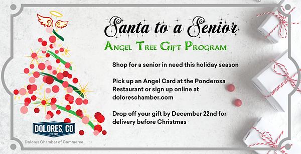 Santa to a Senior Angel Tree.png