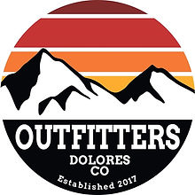 DOLORES OUTFITTERS LOGO.jpg