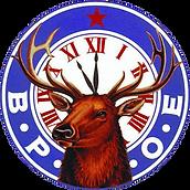 elks-logo-612.png