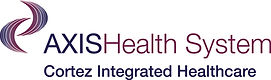AXIS-HEALTH-SYS-Cortez.jpg