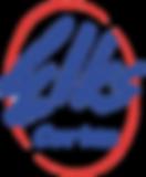 Elks-Lodge-Logo-min-e1504032784331.png