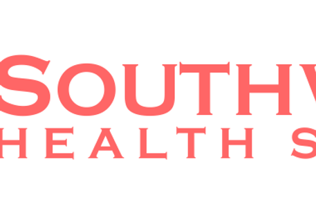 Southwest Health System