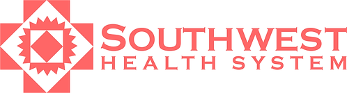 Southwest Health System