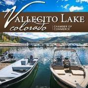 Vallecito Lake Chamber of Commerce