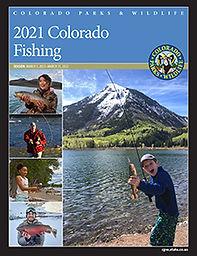 2021 Fishingbrochurecover.jpg
