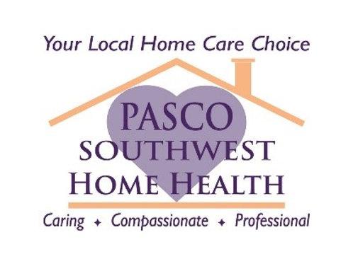 Pasco Southwest Home Health