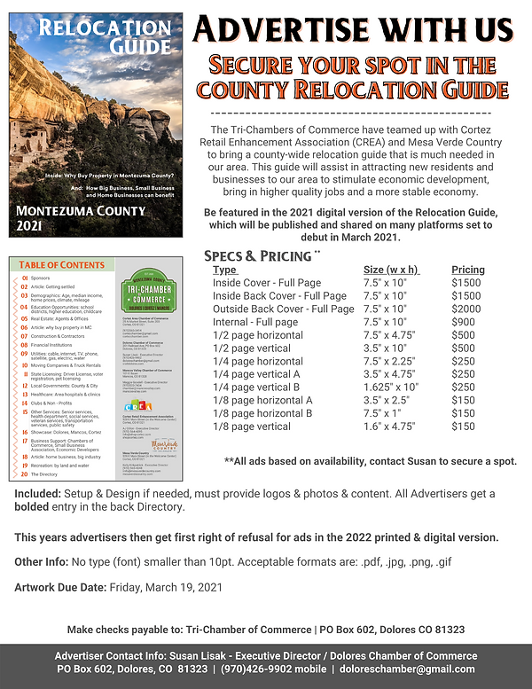 Relocation Guide Advertising specs 2.png
