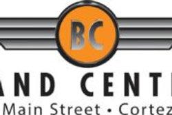 Brand Central