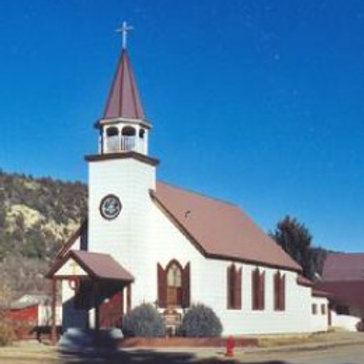 Our Lady of Victory Catholic Church