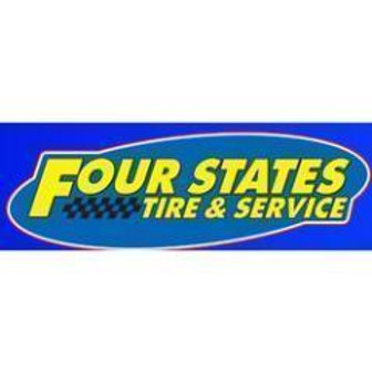 Four States Tire and Auto Service