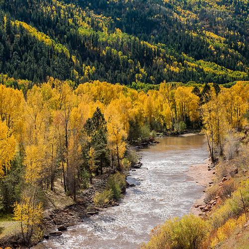 Dolores River.jpg