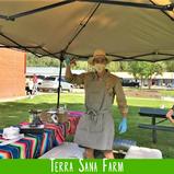 Terra Sana Farms.png