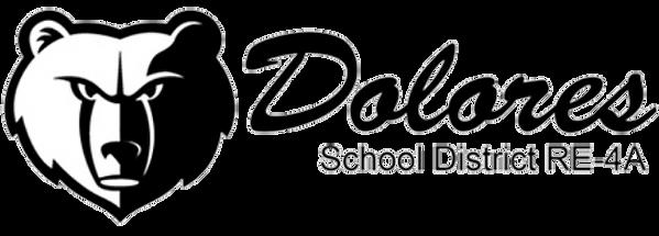 DSD_logo_ss.png