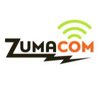 Zumacom High Speed Wireless Internet