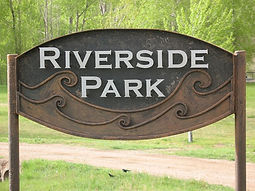 riverside park sign.jpg