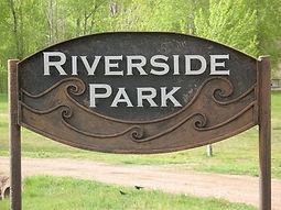 riverside park sign.jpg