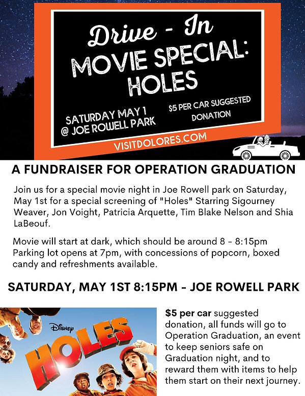 drive in movie may 1st holes.jpg