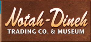 Notah Dineh Trading Company