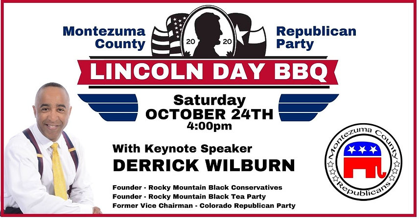 Lincoln Day Dinner 2020 FB post.jpg