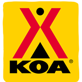 KOA Kampground - Cortez-Mesa Verde