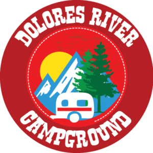 Dolores River Campground & Cabins