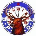 Cortez Elks Lodge
