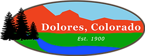 town of dolores.png