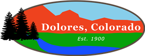 Town of Dolores