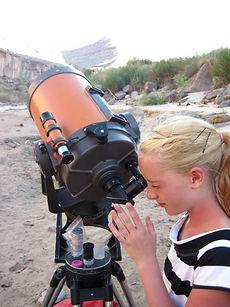 studen_telescope_2015.jpg