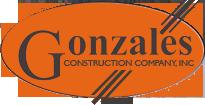 Gonzales Construction Co., Inc.
