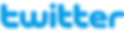 twitter_blue_text_logo_png_font_typeface