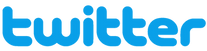 twitter_blue_text_logo_png_font_typeface