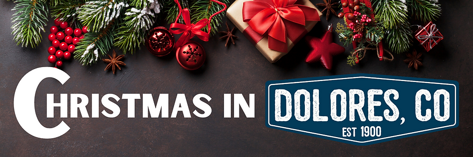 Christmas in dolores header.png