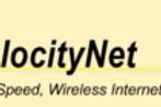 Velocity Net LLC.