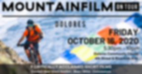 Mountainfilm 2020 OCTOBER.png