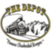 the depot.jpg