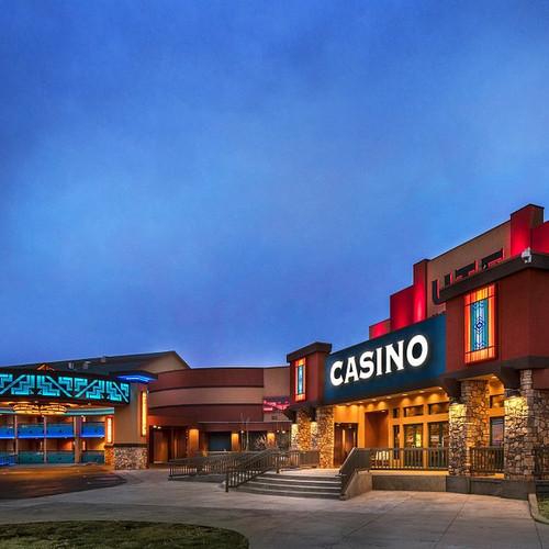 ute-mountain-casino-hotel.jpg
